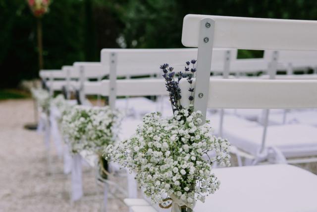 photographe mariage Avignon Provence