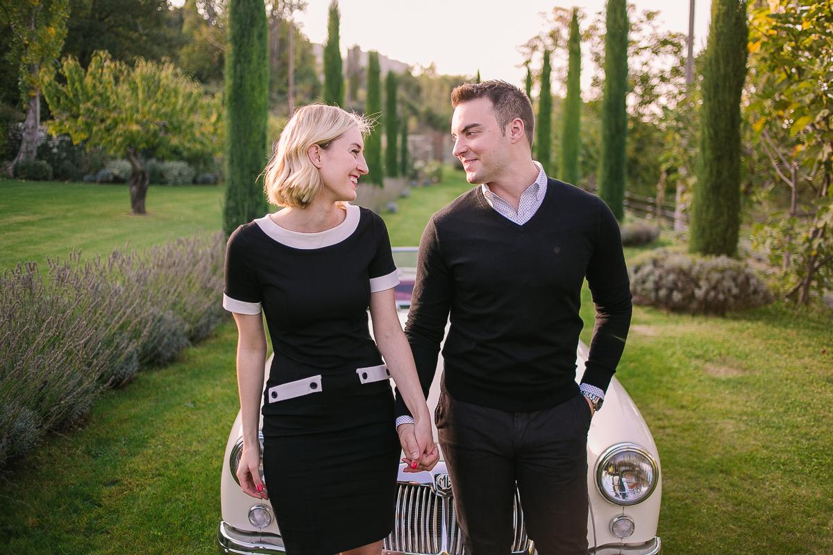 photographe mariage love session luberon