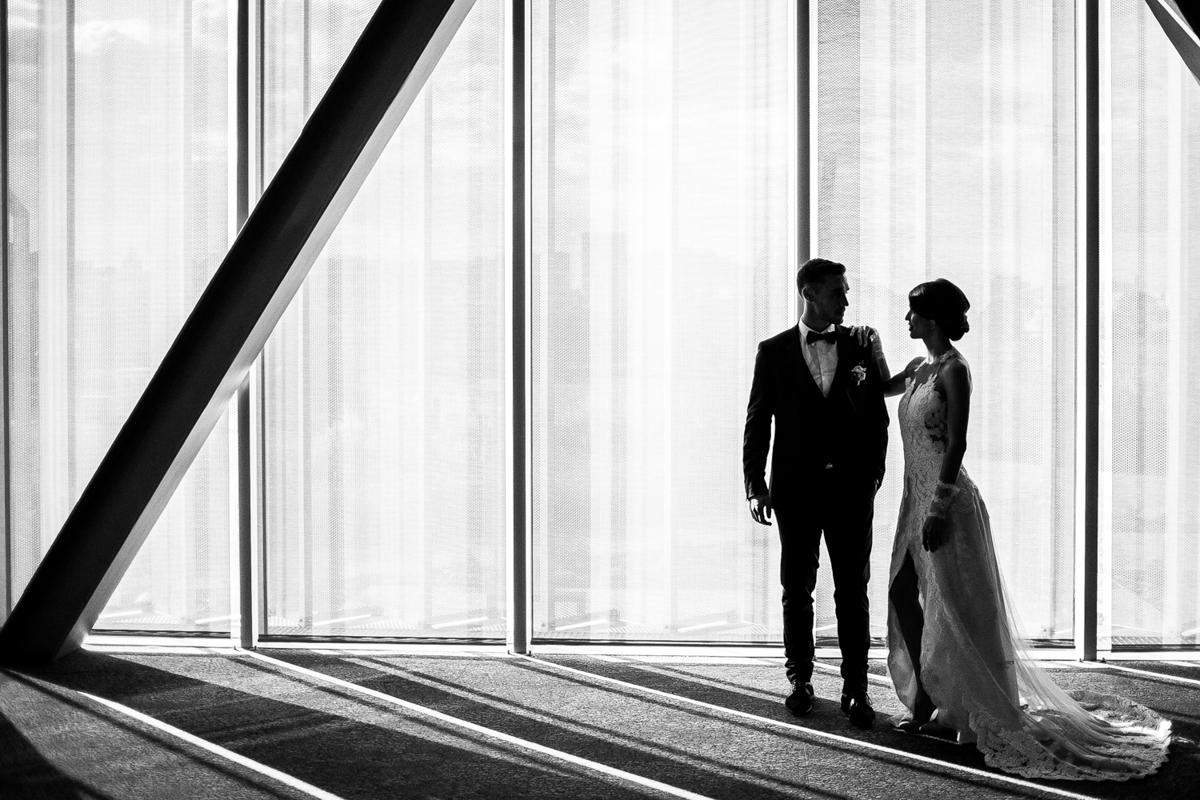 photo de couple photographe mariage nice cannes monaco