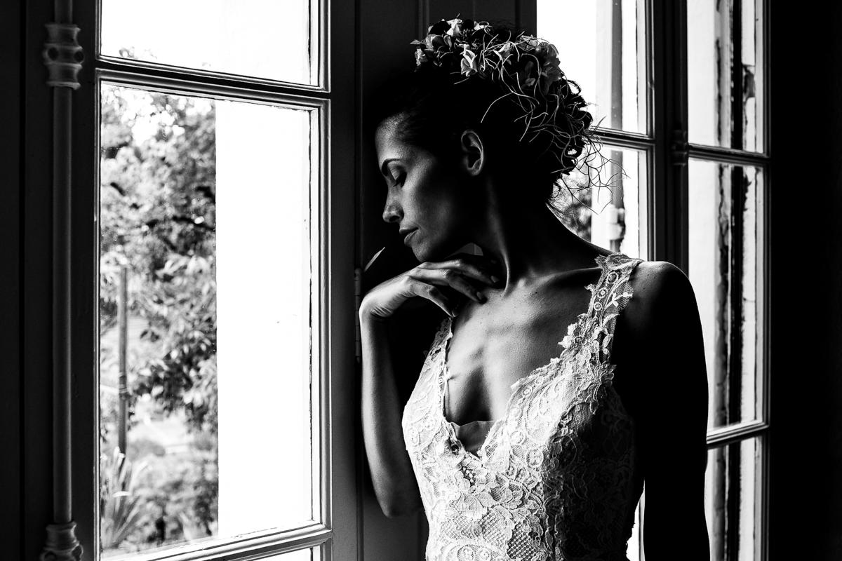 photographe mariage love session Var 83