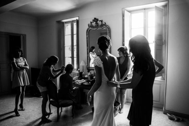 photographe mariage luberon provence paca