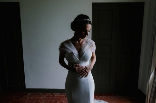 photographe mariage Gordes Luberon Provence France
