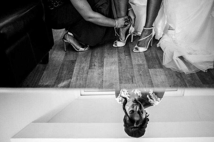 Photographe mariage Marseille Aix en Provence Sud France