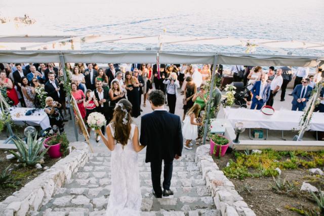 Photographe mariage Cassis Provence Sud France