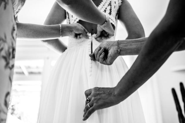 Photographe mariage Marseille 13 Sud de la France