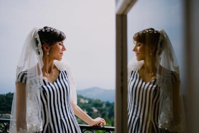 photographe mariage nice cannes monaco