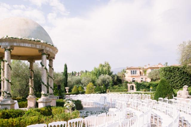 photographe mariage juif Nice Cannes Monaco