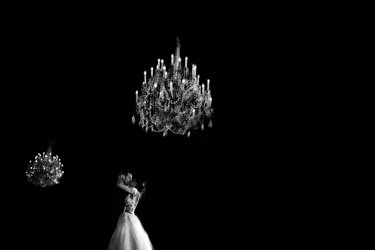 Photographe mariage Toulon Var Provence