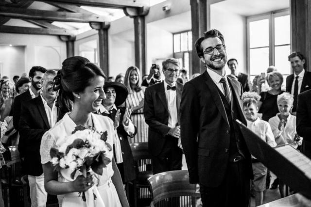 Photographe mariage Saint-Tropez Sud France
