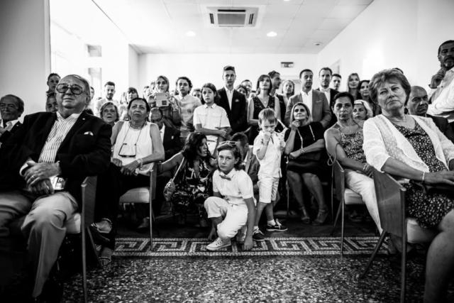 photographe mariage var provence sud france