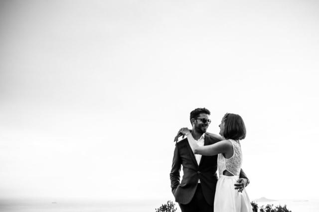Photographe mariage Bouches-du-Rhône 13 Sud de la France