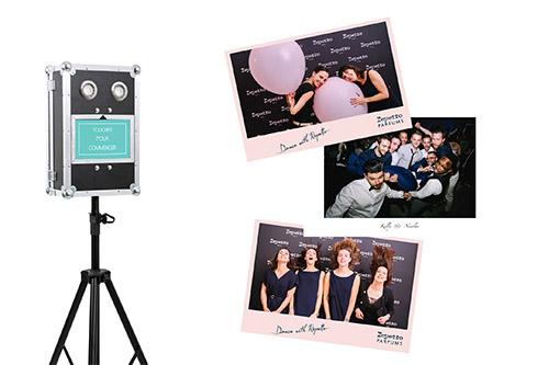 photo-location-photobooth-evenementiel-mariage-marseille-1