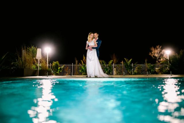 Photographe mariage Toulon séance couple