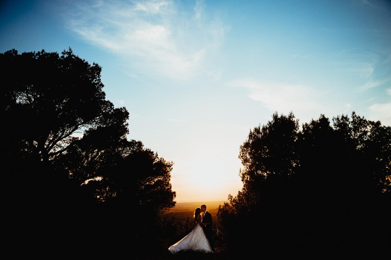 photographe mariage aix provence marseille luberon 002
