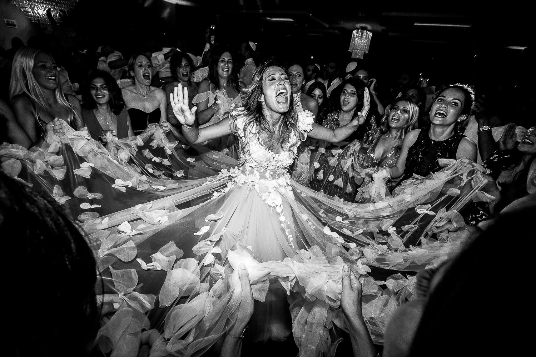 photographe mariage aix provence marseille luberon 003