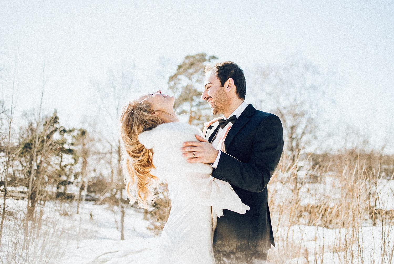photographe mariage aix provence marseille luberon 004