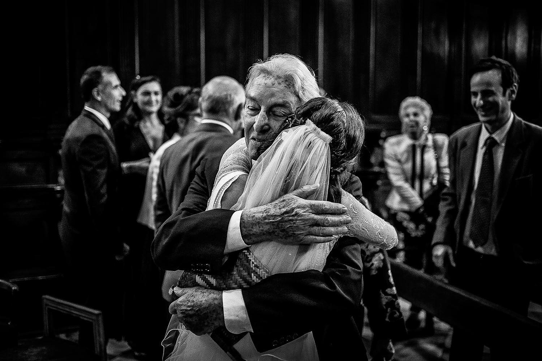 photographe mariage aix provence marseille luberon 005
