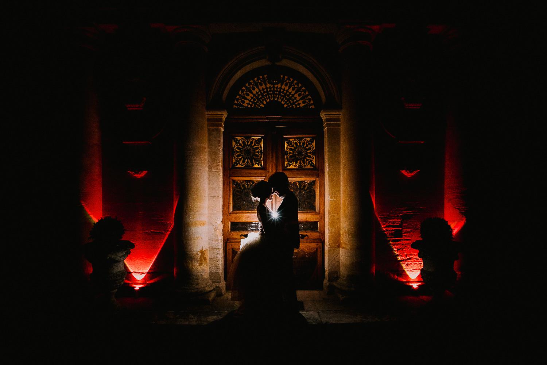 photographe mariage aix provence marseille luberon 006
