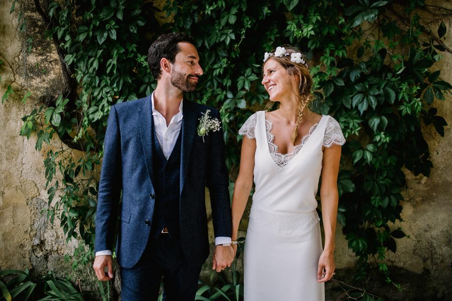 photographe mariage Provence et paca