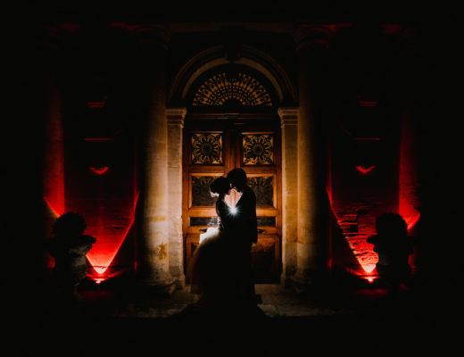 photographe de mariage à Carpentras Vaucluse