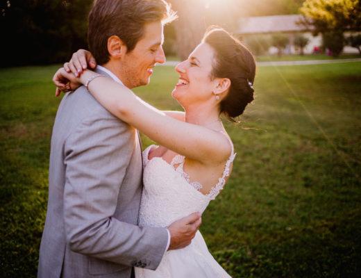 photographe de mariage à Tarascon