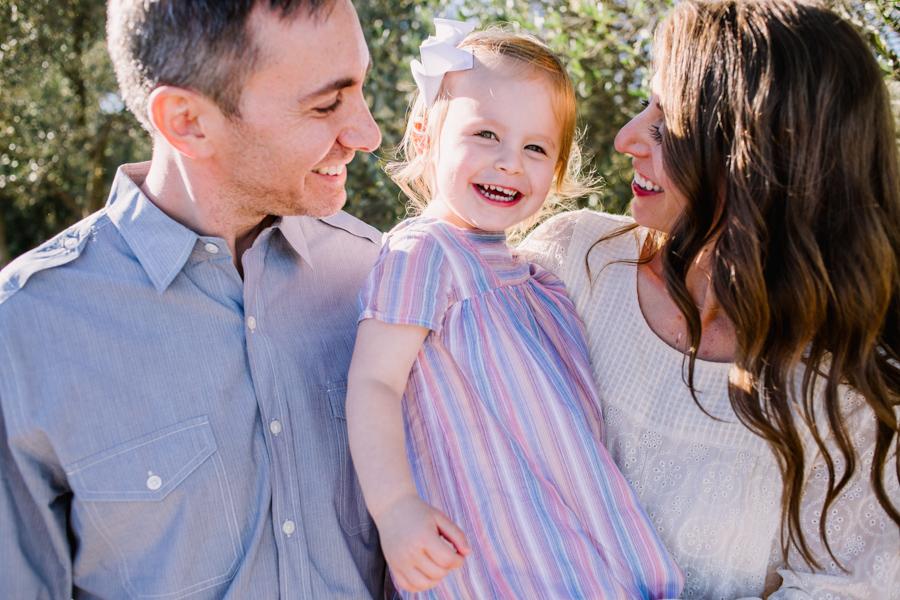 My Blue Sky Wedding   Photographe de famille en Provence sur la Côte d'azur